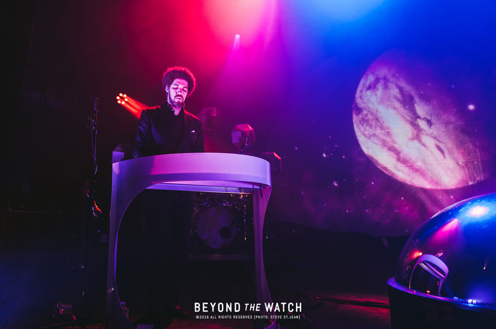 BTWArchives-2014_BrokenBells-8.jpg