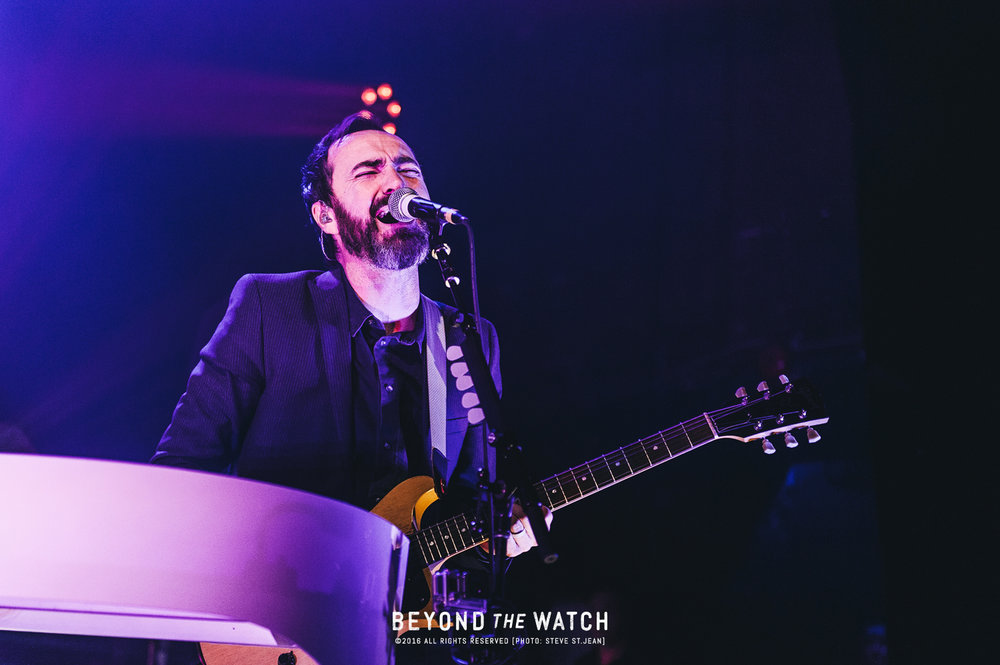 BTWArchives-2014_BrokenBells-9.jpg