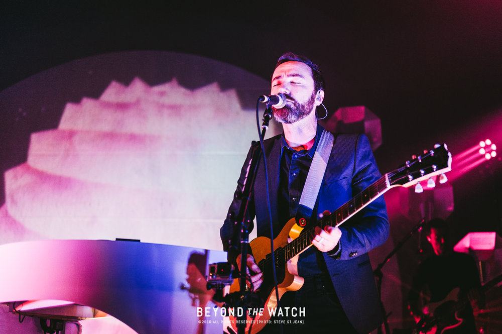 BTWArchives-2014_BrokenBells-11.jpg