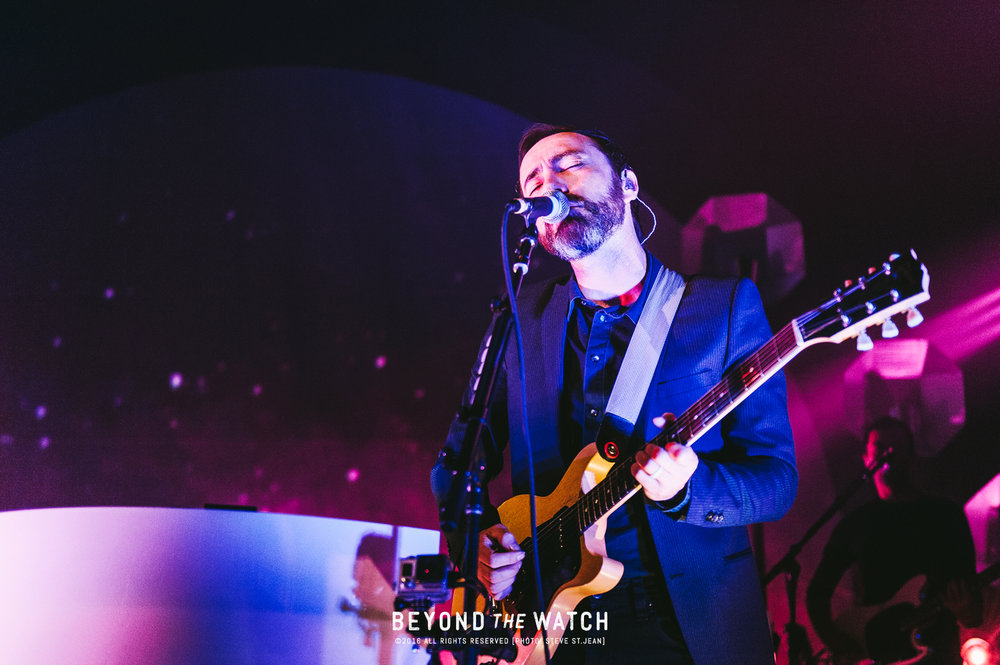 BTWArchives-2014_BrokenBells-12.jpg