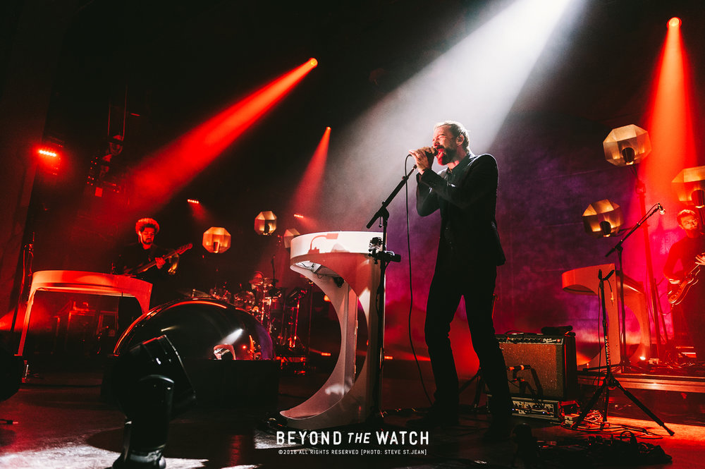 BTWArchives-2014_BrokenBells-14.jpg