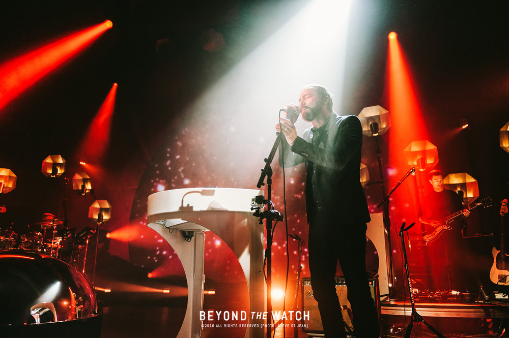 BTWArchives-2014_BrokenBells-16.jpg