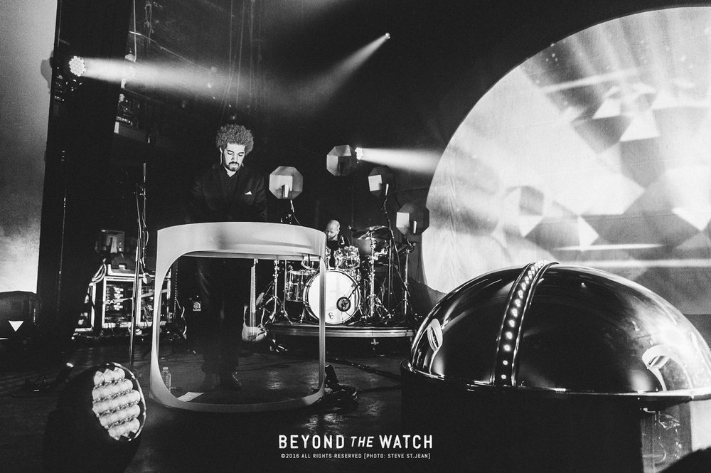 BTWArchives-2014_BrokenBells-18.jpg