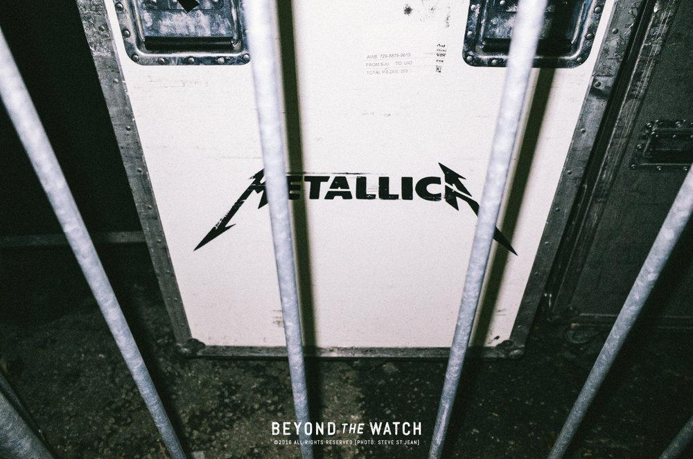 Metallica-OperaHouse-1.jpg