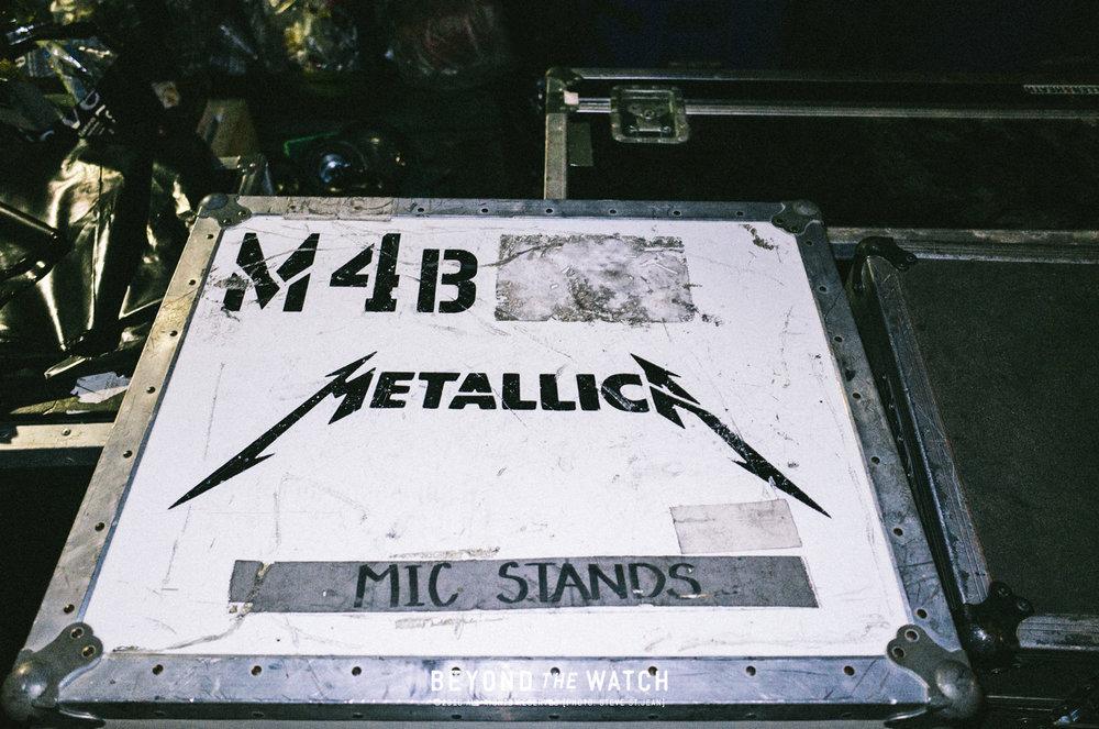 Metallica-OperaHouse-2.jpg