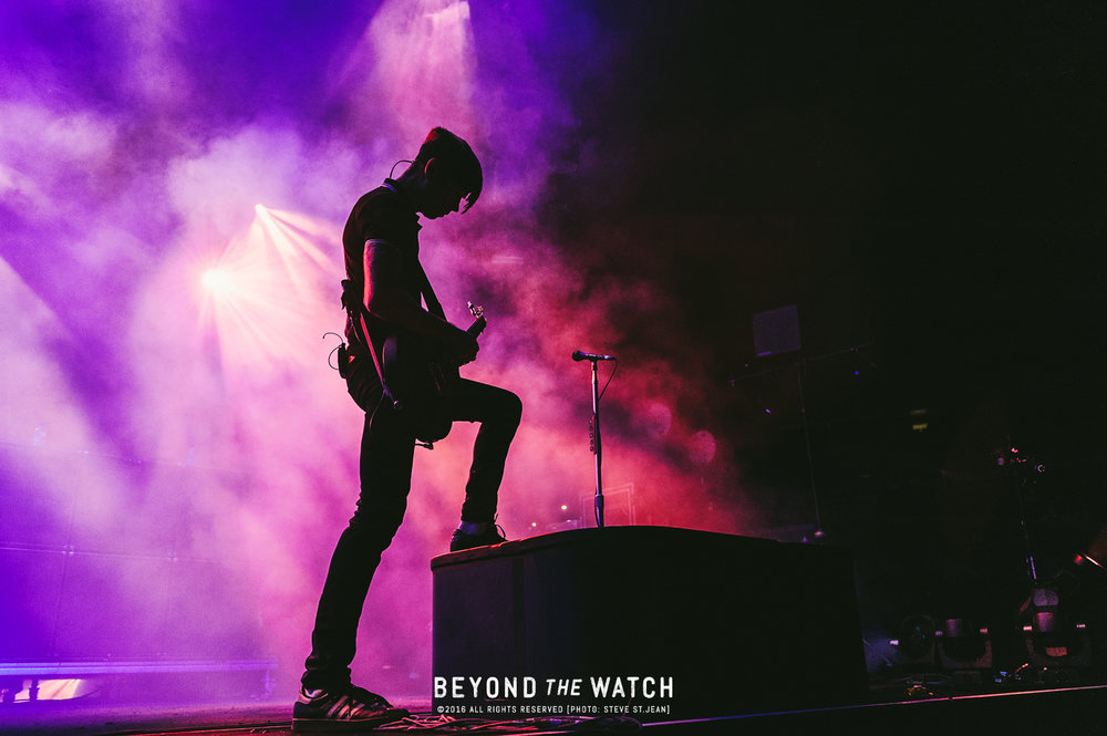 BTWArchives-2014_AFI-1.jpg