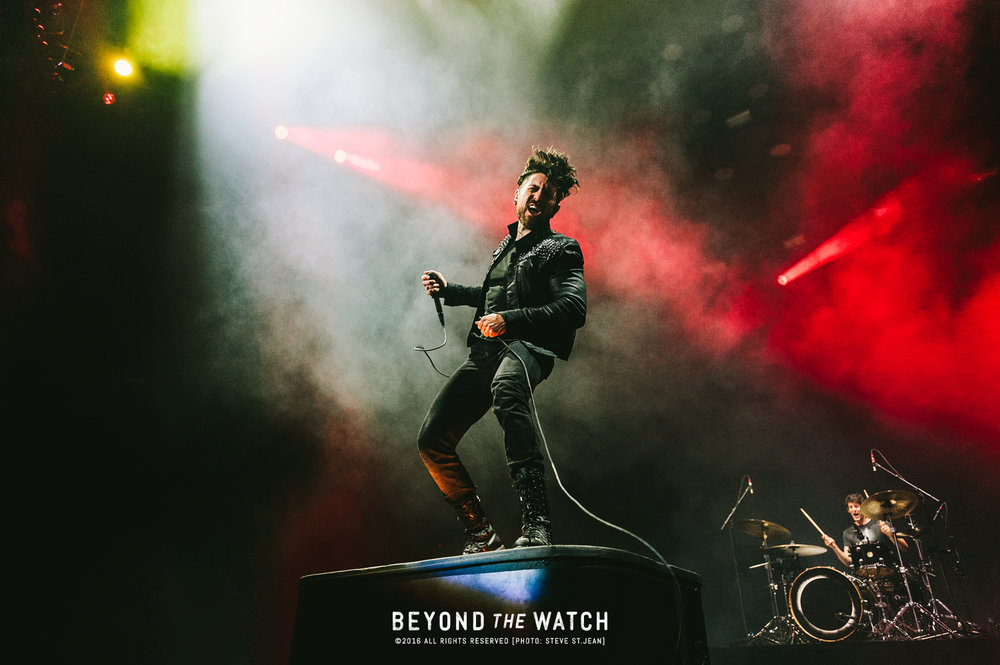 BTWArchives-2014_AFI-3.jpg