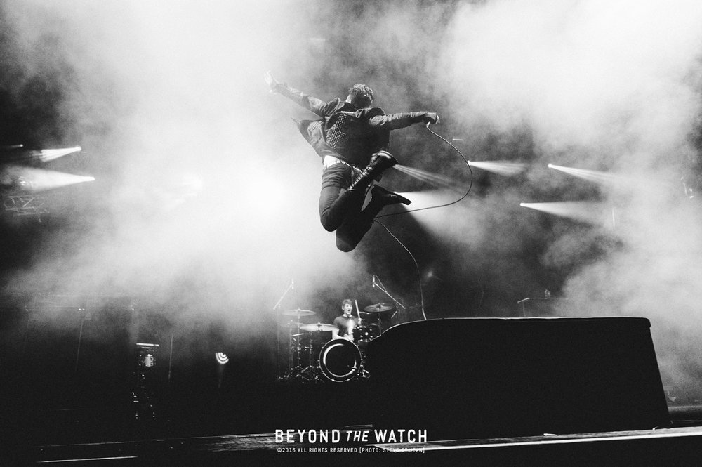 BTWArchives-2014_AFI-5.jpg