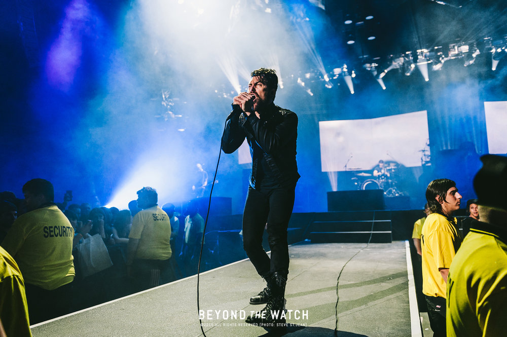BTWArchives-2014_AFI-6.jpg