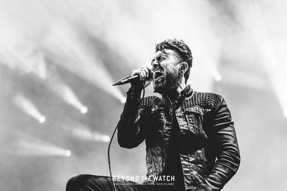 BTWArchives-2014_AFI-8.jpg