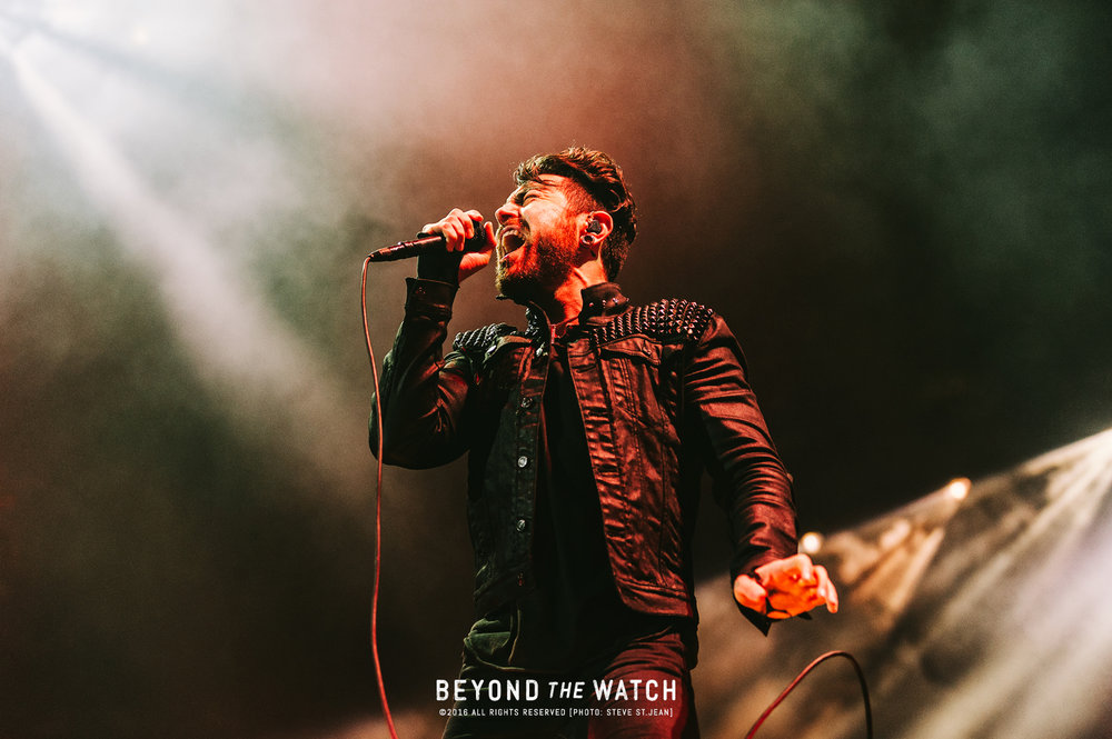 BTWArchives-2014_AFI-9.jpg
