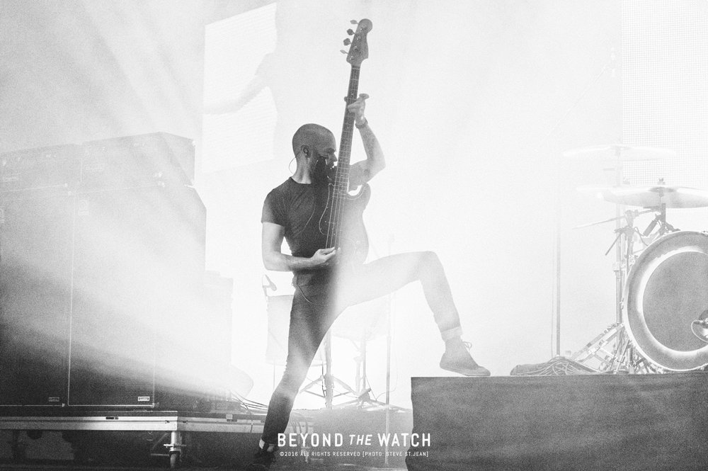 BTWArchives-2014_AFI-13.jpg