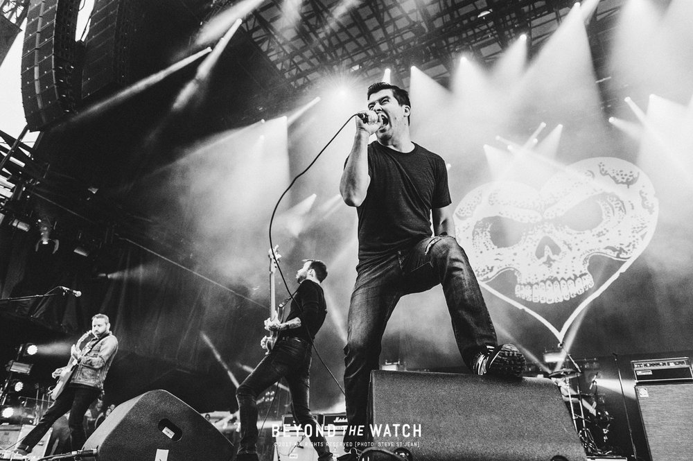Alexisonfire-3.jpg
