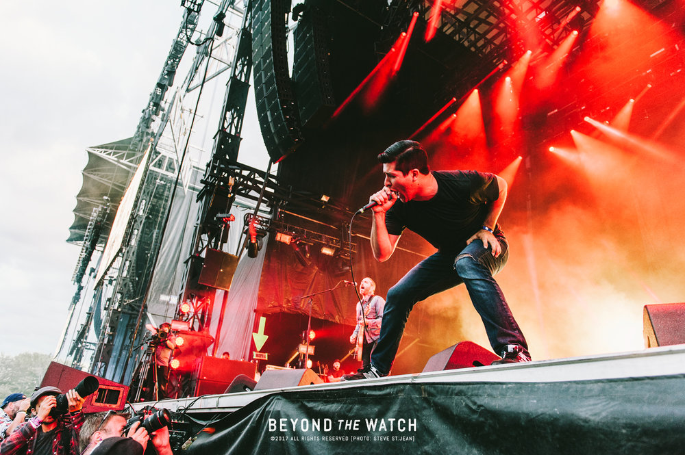 Alexisonfire-10.jpg