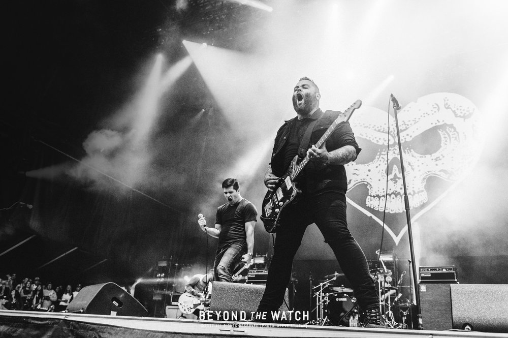 Alexisonfire-15.jpg