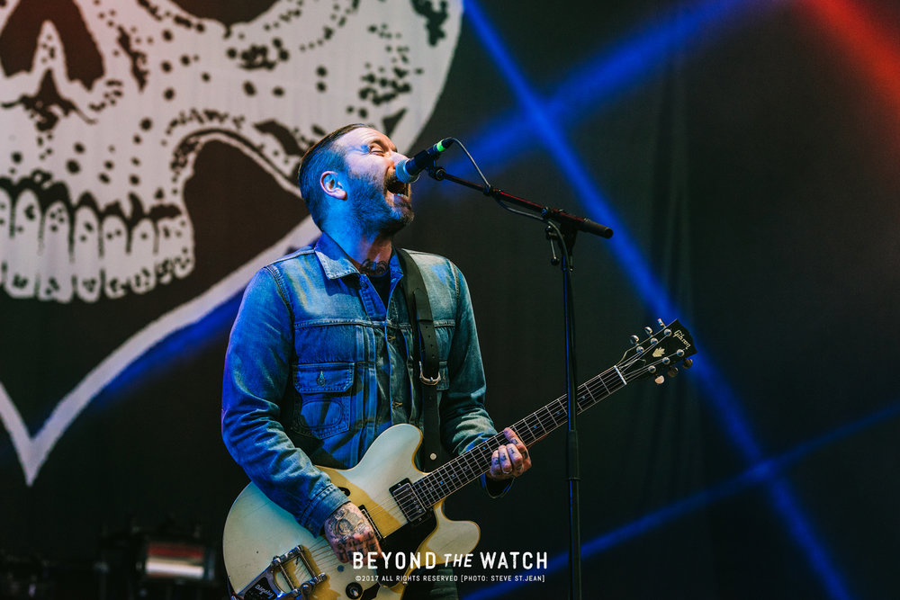 Alexisonfire-21.jpg