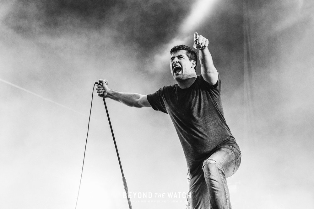 Alexisonfire-27.jpg