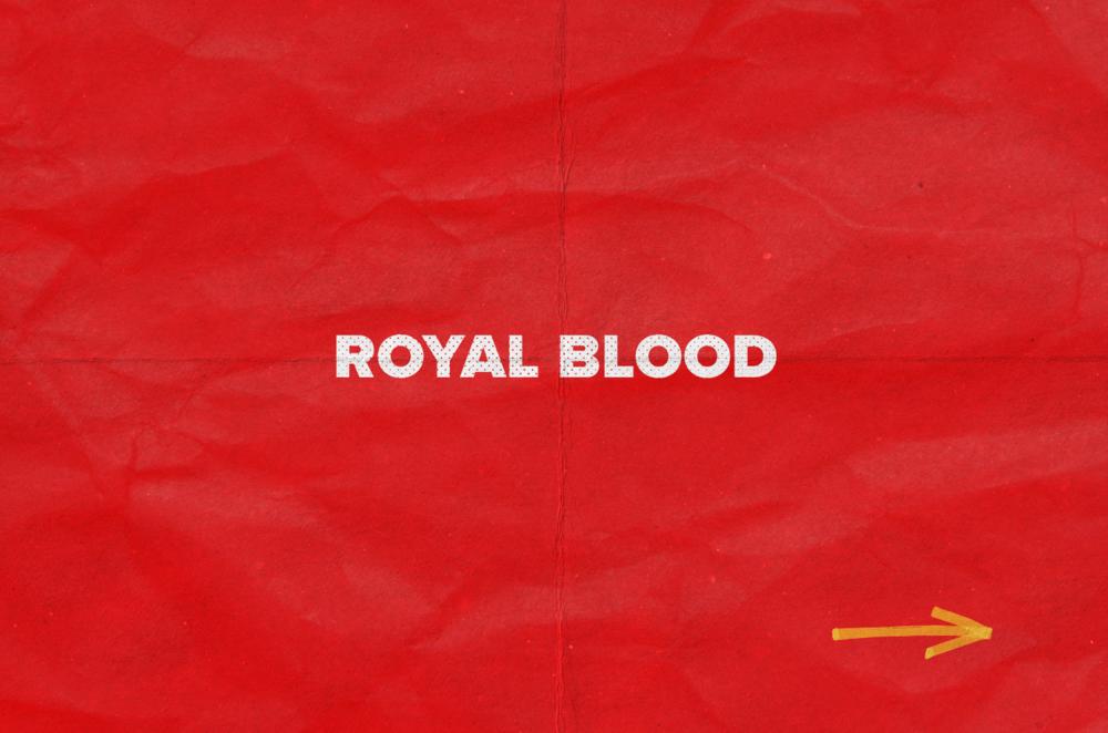 RoyalBlood_ImageGalleryTitleCard.png