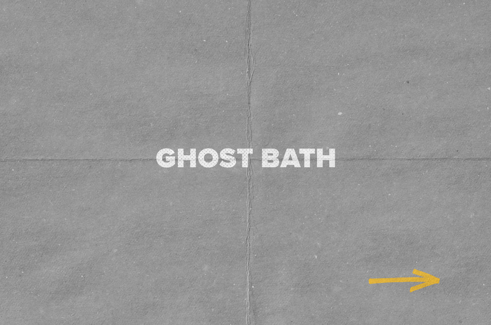 GhostBath_ImageGalleryTitleCard.jpg