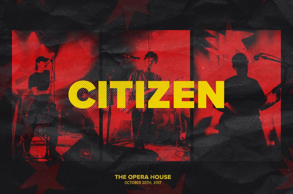 Citizen_TheOperaHouse_Toronto_SteveStJean.png