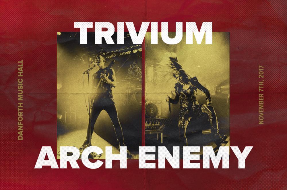 GalleryImageFeature-Trivium_BTW-2018.png