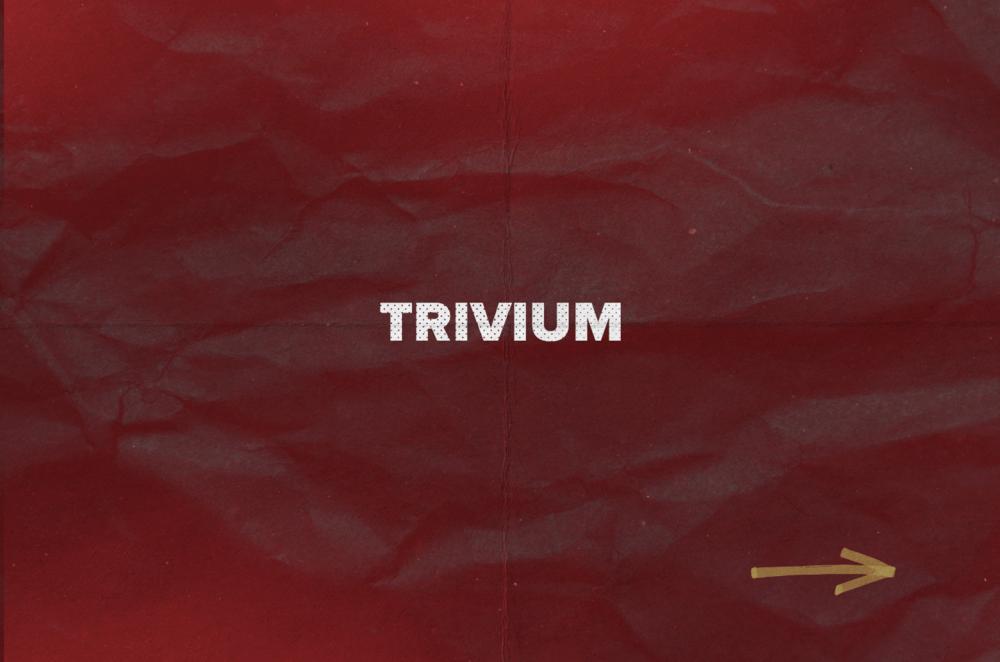 Trivium_ImageGalleryTitleCard.png