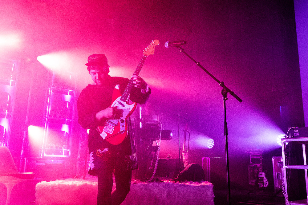 BTWP18035_UnknownMortalOrchestra-1.jpg