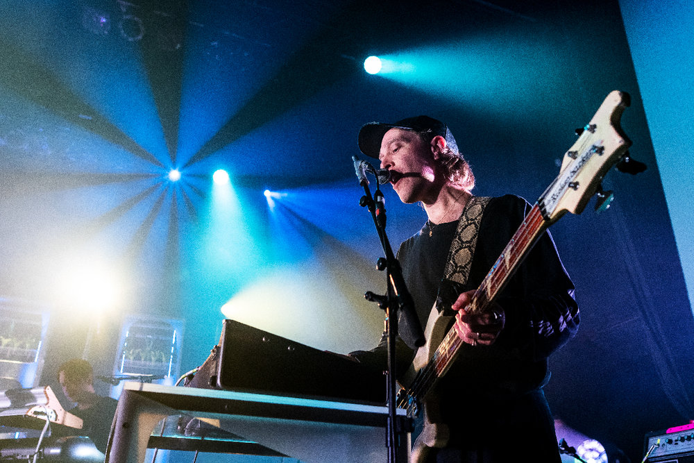 BTWP18035_UnknownMortalOrchestra-4.jpg