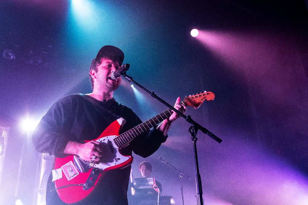 BTWP18035_UnknownMortalOrchestra-6.jpg