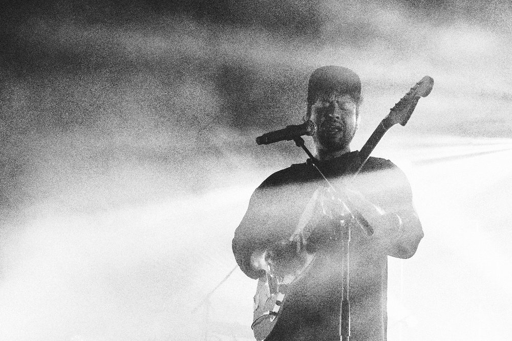 BTWP18035_UnknownMortalOrchestra-13.jpg