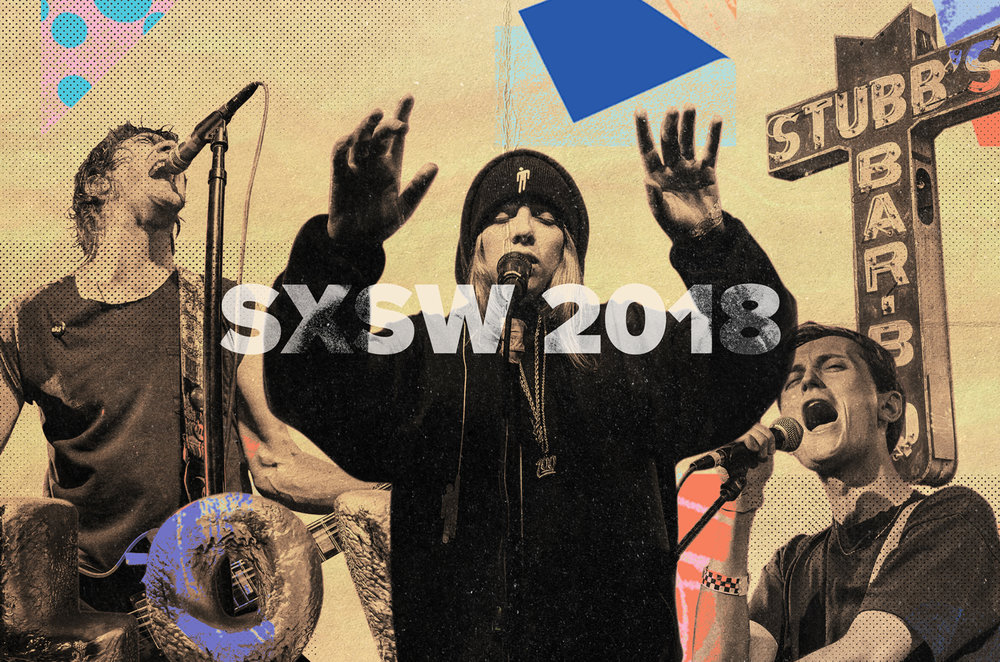 GalleryImageFeature-SXSW_BTW-2018.jpg