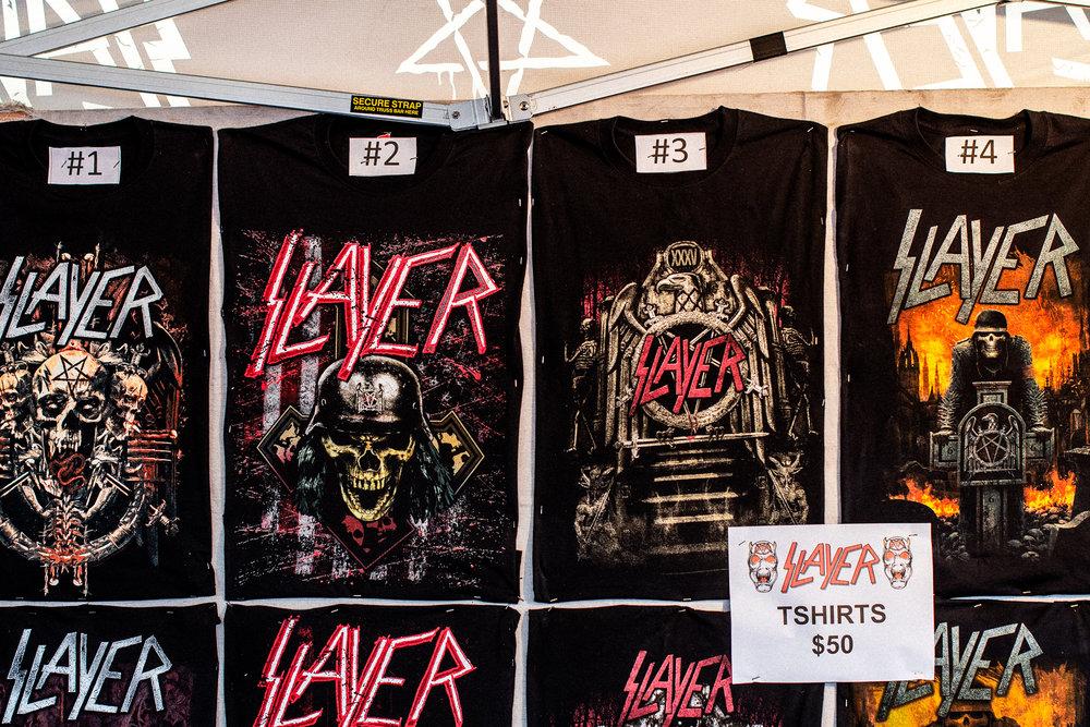 BTWP18046_Slayer-5.jpg