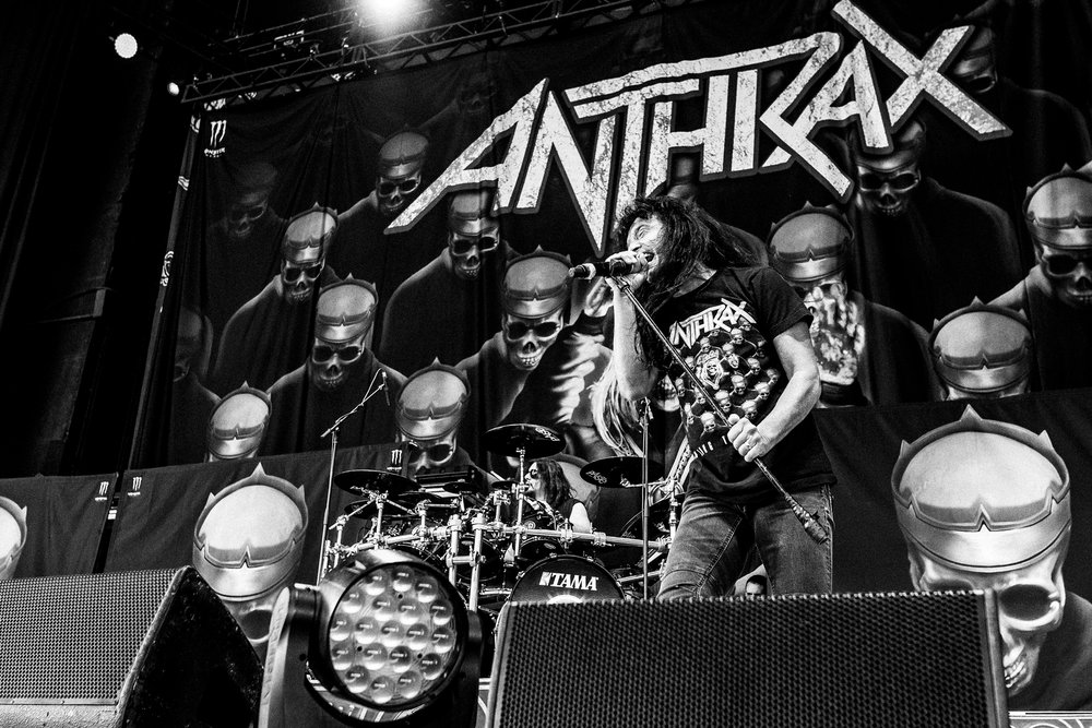 BTWP18044_Anthrax-10.jpg