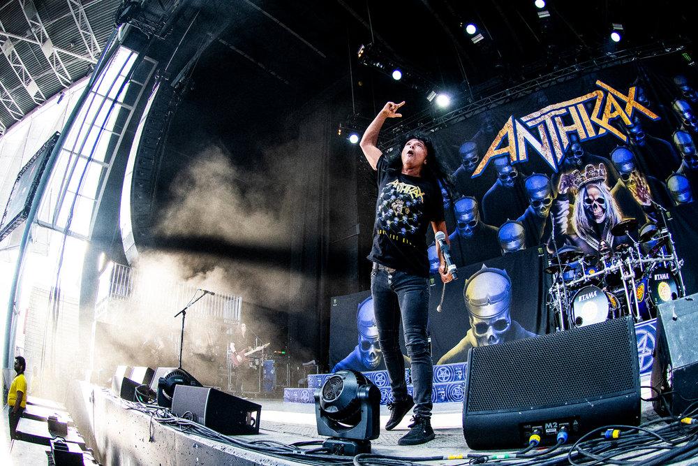 BTWP18044_Anthrax-15.jpg