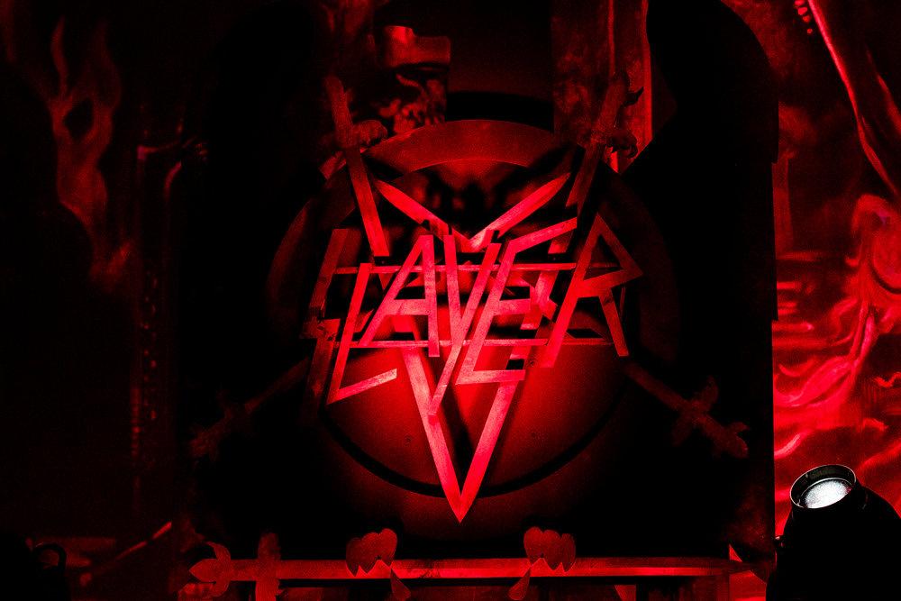 BTWP18046_Slayer-20.jpg