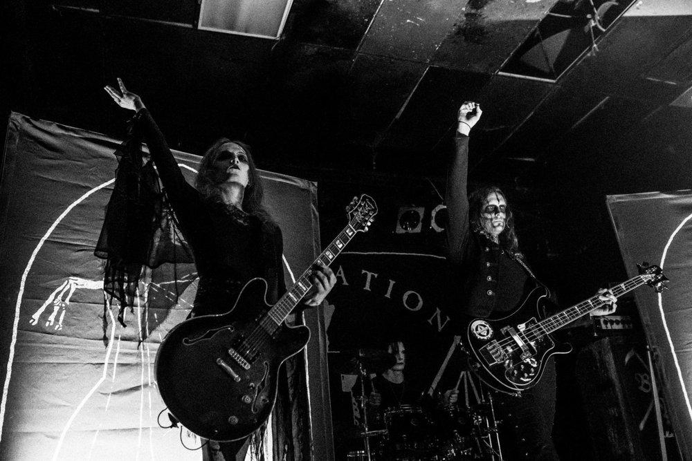 Photo:   Steve St. Jean