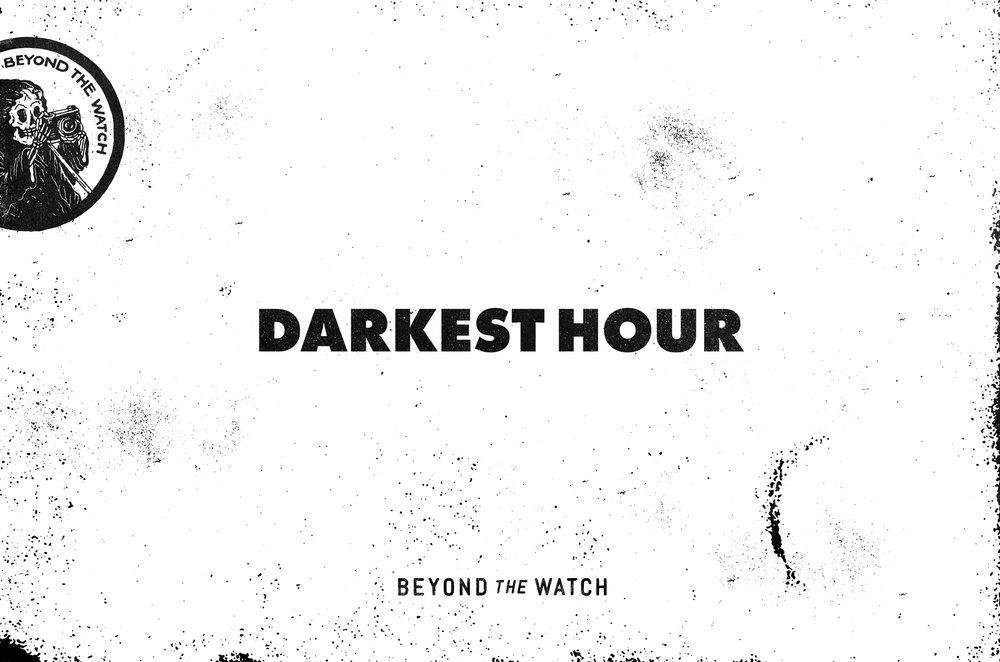 DarkestHour.jpg