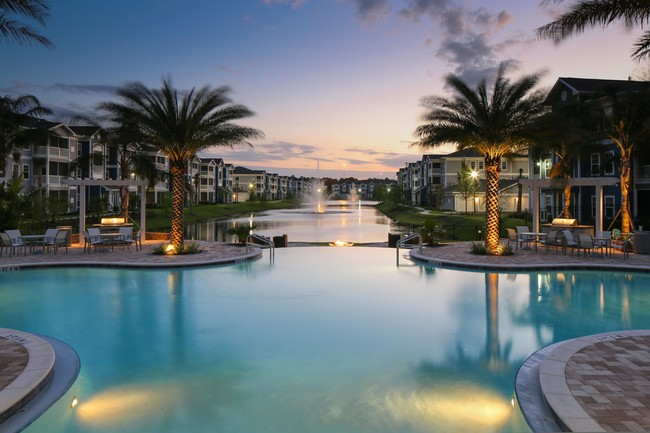 andros-isles-luxury-apartments-daytona-beach-fl-luxurious-pool-at-sunset.jpg
