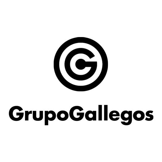 Grupo Gallegos
