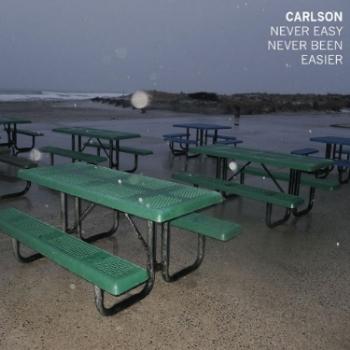 Carlson_art.jpg