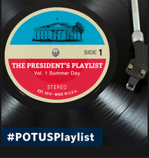 https://open.spotify.com/user/thewhitehouse/playlist/4RGLH5YuS6ldp7aCKaTWas