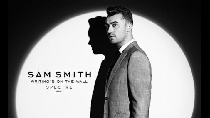 http://okp-cdn.okayplayer.com/wp-content/uploads/2015/09/Sam-Smith-James-Bond-Theme-Disclosure-Writings-On-The-Wall-Spectre-Large.jpg