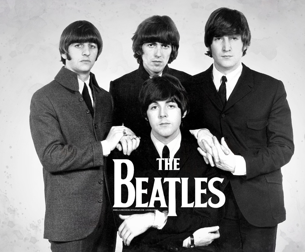 ICYMI: The Beatles are now on streaming services, plus more.