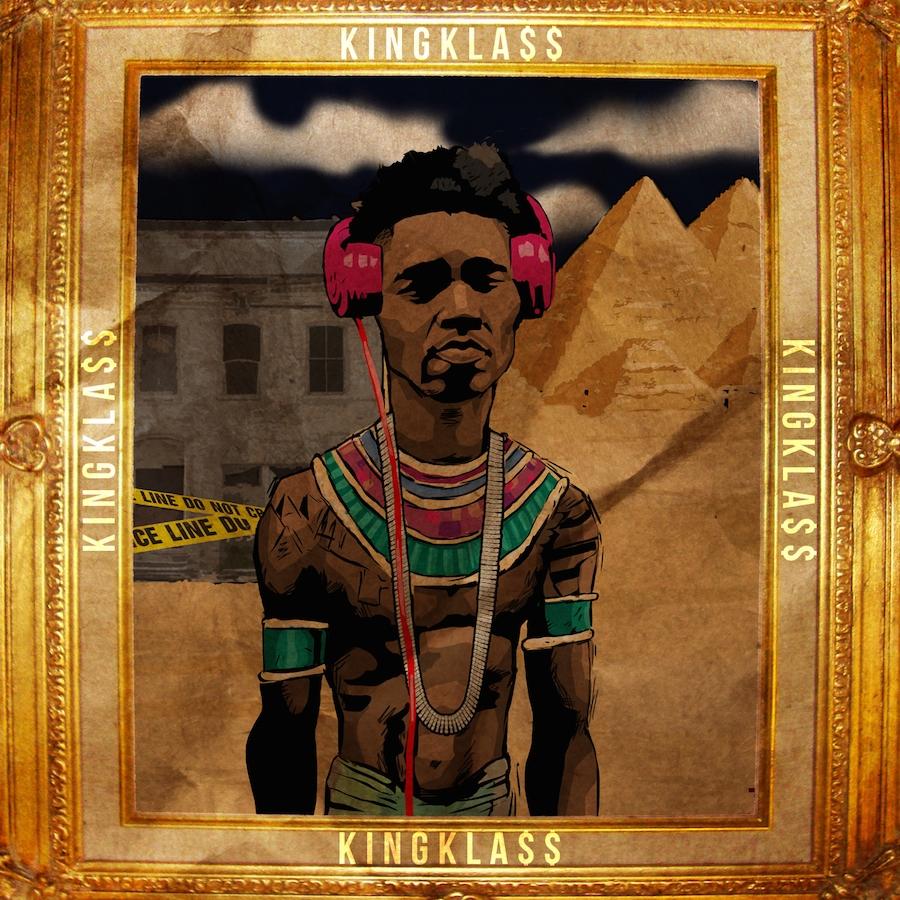 KingKla$$