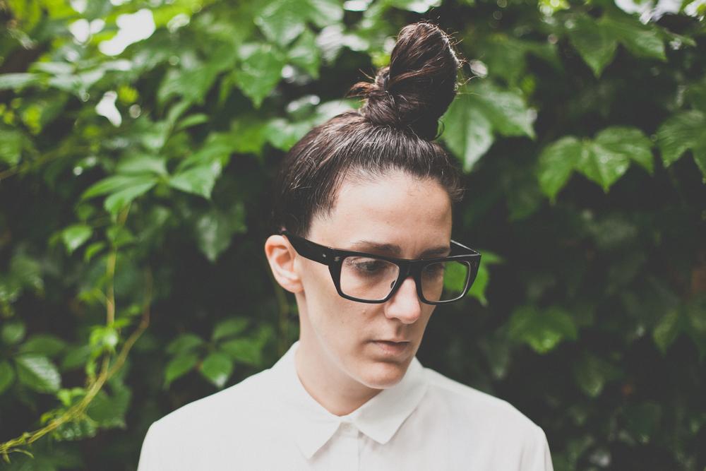 Lauren Flax.jpg