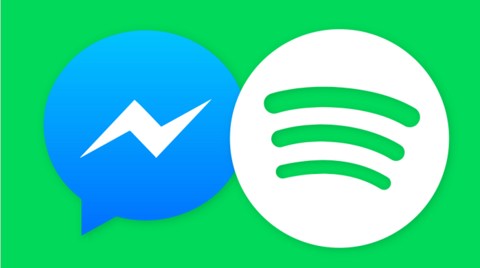 http://techcrunch.com/2016/03/03/facebook-messenger-spotify/