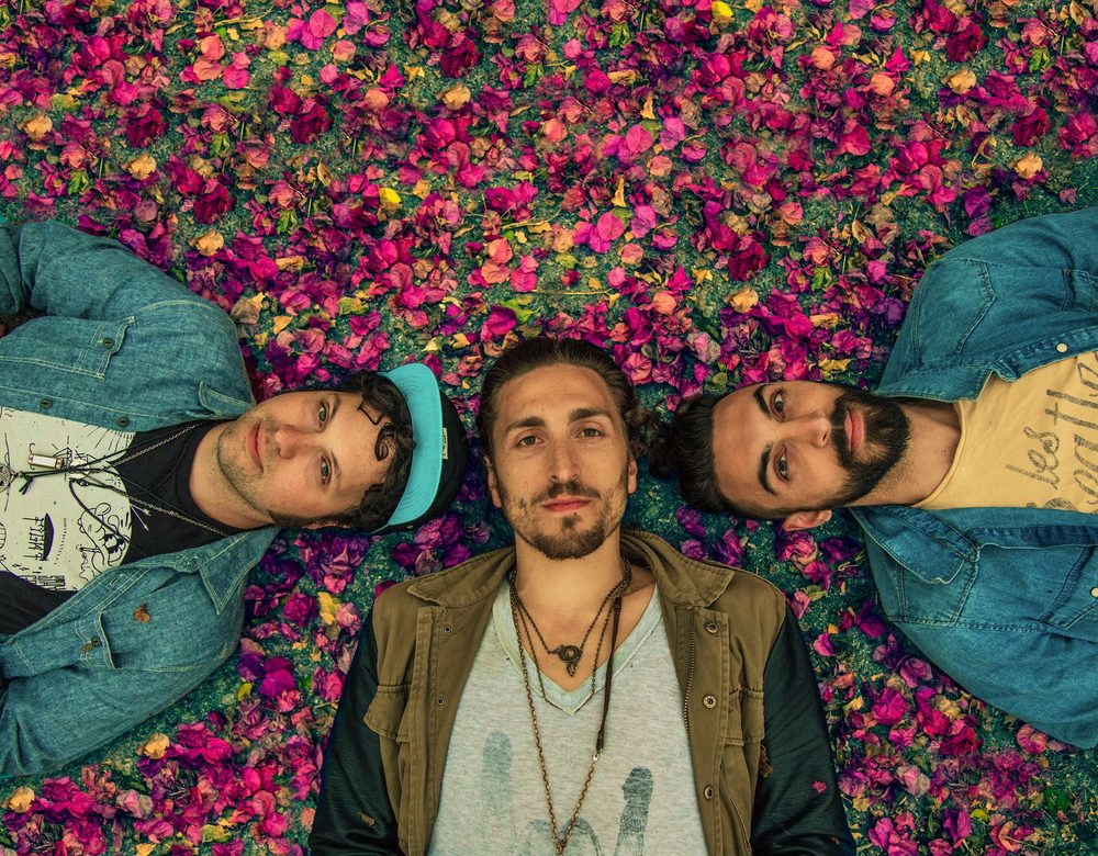ARTISTS IN THE NEWS - Magic Giant.jpg