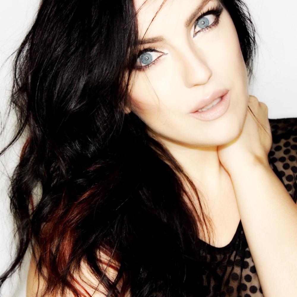 Nikki Shea
