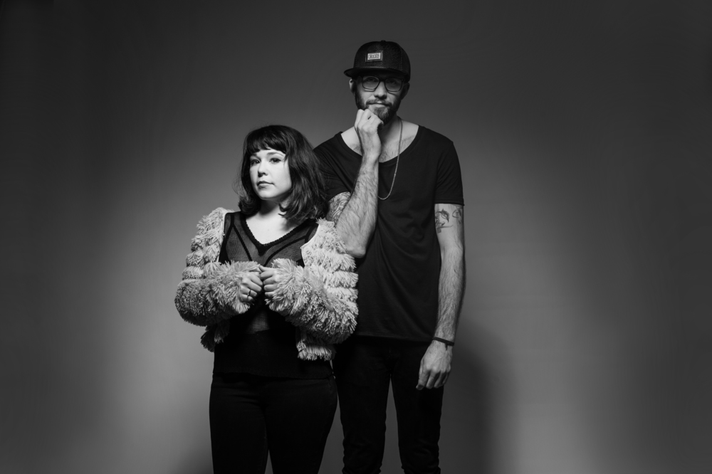 Sounds Like: Phantogram, Sylvan Esso, Made In Heights