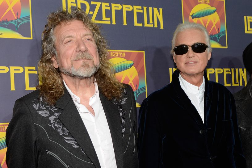 source: http://www.fuse.tv/image/570d0f88fae0b8fd0800002c/816/545/robert-plant-and-jimmy-page-attend-the-premiere-of-led-zeppelin-celebration-day.jpg